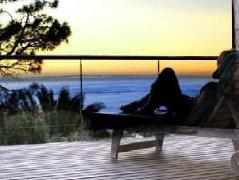 Atlantic House Guest House | Cheap Hotels in Cape Town South Africa