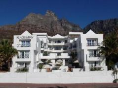Place On The Bay | South Africa Budget Hotels