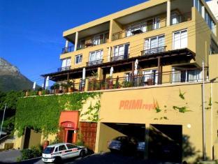 /fr-fr/primi-royal-hotel/hotel/cape-town-za.html?asq=jGXBHFvRg5Z51Emf%2fbXG4w%3d%3d