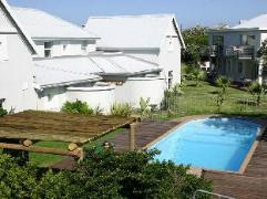 Cape St Francis Resort   South Africa Budget Hotels