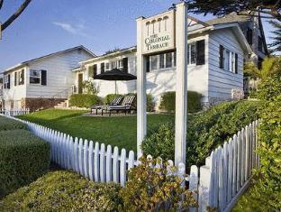 /the-colonial-terrace/hotel/carmel-by-the-sea-ca-us.html?asq=jGXBHFvRg5Z51Emf%2fbXG4w%3d%3d