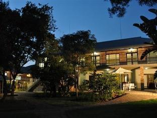 /leriba-hotel-and-spa/hotel/pretoria-za.html?asq=jGXBHFvRg5Z51Emf%2fbXG4w%3d%3d