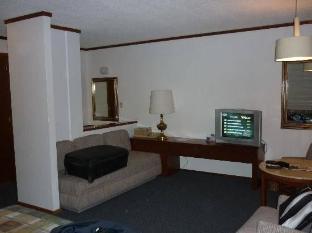 /pl-pl/hotel-bristol/hotel/mexico-city-mx.html?asq=m%2fbyhfkMbKpCH%2fFCE136qXFYUl1%2bFvWvoI2LmGaTzZGrAY6gHyc9kac01OmglLZ7
