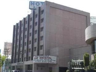 /hu-hu/hotel-riazor/hotel/mexico-city-mx.html?asq=jGXBHFvRg5Z51Emf%2fbXG4w%3d%3d