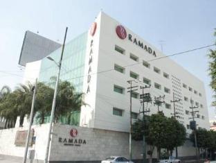 /id-id/ramada-aeropuerto-mexico/hotel/mexico-city-mx.html?asq=m%2fbyhfkMbKpCH%2fFCE136qQniJCypZ5NvZeavaaI0Kz3nR%2bZBCBTbLyovMDEyf%2b7n