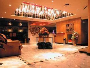 /id-id/segovia-regency/hotel/mexico-city-mx.html?asq=m%2fbyhfkMbKpCH%2fFCE136qdm1q16ZeQ%2fkuBoHKcjea5pliuCUD2ngddbz6tt1P05j