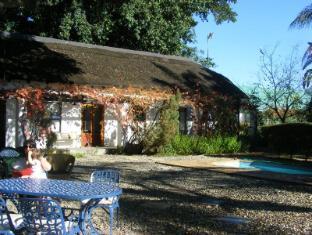 /saint-du-barrys-guesthouse/hotel/clanwilliam-za.html?asq=jGXBHFvRg5Z51Emf%2fbXG4w%3d%3d