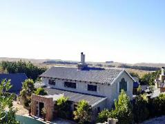Urban Hip Hotels – The Highlander - South Africa Discount Hotels