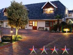 Ruslamere Hotel | Cheap Hotels in Cape Town South Africa