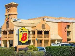 /hotel-mira-vista/hotel/el-cerrito-ca-us.html?asq=jGXBHFvRg5Z51Emf%2fbXG4w%3d%3d