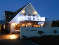 Mountain Bay Self Catering Apartments South Africa