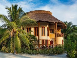 /villas-paraiso-del-mar/hotel/holbox-island-mx.html?asq=jGXBHFvRg5Z51Emf%2fbXG4w%3d%3d