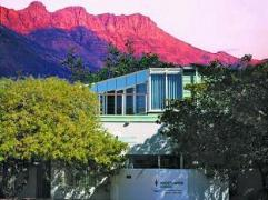 Brightwater Lodge | South Africa Budget Hotels