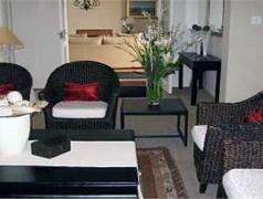 Cheap Hotels in Cape Town South Africa | The Beach House Guest House