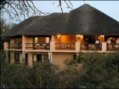 Bushwise Safari Lodge - South Africa Discount Hotels