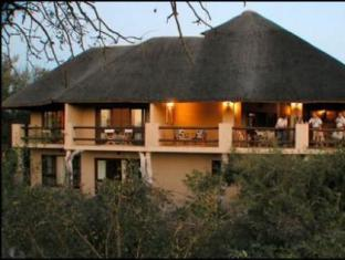 /es-es/bushwise-safari-lodge/hotel/kruger-national-park-za.html?asq=vrkGgIUsL%2bbahMd1T3QaFc8vtOD6pz9C2Mlrix6aGww%3d