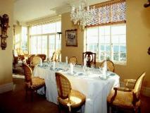 South Africa Hotel Accommodation Cheap   restaurant