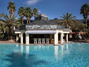 /peermont-walmont-at-mmabatho-palms-mafikeng/hotel/mafikeng-za.html?asq=jGXBHFvRg5Z51Emf%2fbXG4w%3d%3d