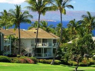 /wailea-grand-champions-villas-destination-residences/hotel/maui-hawaii-us.html?asq=jGXBHFvRg5Z51Emf%2fbXG4w%3d%3d