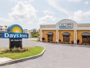 /days-inn-neptune-beach-hotel/hotel/jacksonville-fl-us.html?asq=jGXBHFvRg5Z51Emf%2fbXG4w%3d%3d