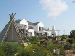 Farr Out Guesthouse - South Africa Discount Hotels