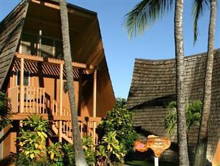 /aqua-hotel-molokai/hotel/molokai-hawaii-us.html?asq=jGXBHFvRg5Z51Emf%2fbXG4w%3d%3d