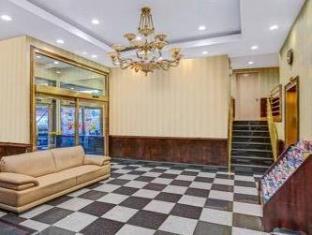 Ramada Queens New York (NY) - Reception