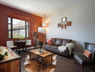 /es-es/ravel-hotel/hotel/new-york-ny-us.html?asq=jGXBHFvRg5Z51Emf%2fbXG4w%3d%3d