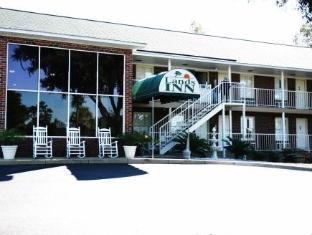 /creekside-lands-inn/hotel/charleston-sc-us.html?asq=jGXBHFvRg5Z51Emf%2fbXG4w%3d%3d