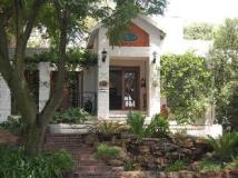 South Africa Hotel Accommodation Cheap | reception