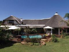Sandals Guest House - South Africa Discount Hotels