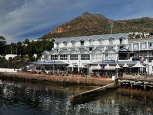 AHA Simons Town Quayside Hotel