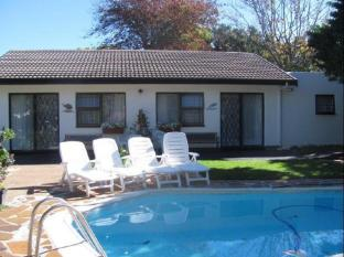 40 Winks Accommodation Somerset West