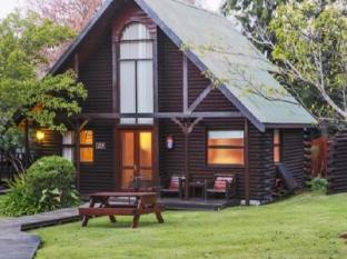 Tsitsikamma Lodge and Spa