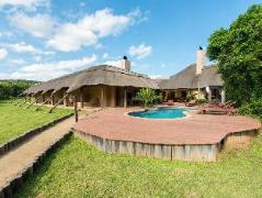 Mpongo Private Game Reserve Hotel | South Africa Budget Hotels