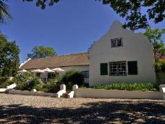 De Kloof Luxury Estate - South Africa Discount Hotels