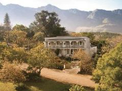 Schoone Oordt Country House - South Africa Discount Hotels
