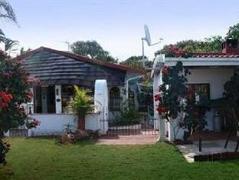 Cheap Hotels in Durban South Africa | HoneyPot B&B