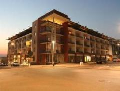 La Loggia Gateway Apartments South Africa