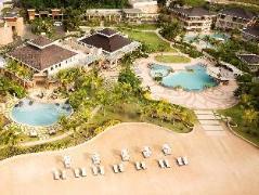 Philippines Hotels | Misibis Bay Hotel