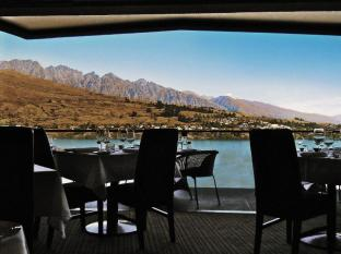 /the-rees-hotel-luxury-apartments/hotel/queenstown-nz.html?asq=jGXBHFvRg5Z51Emf%2fbXG4w%3d%3d