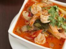 food and beverages   Thailand Hotel Discounts