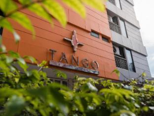 Tango Vibrant Living Place Hotel