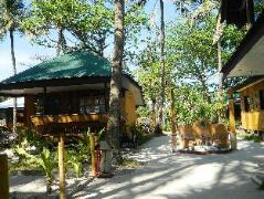 Boracay Beach Chalets Hotel | Philippines Budget Hotels