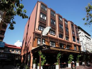 /rambuttri-village-hotel/hotel/bangkok-th.html?asq=GzqUV4wLlkPaKVYTY1gfioBsBV8HF1ua40ZAYPUqHSa9J0xC31XBBzuBZ3FoP20YO4X7LM%2fhMJowx7ZPqPly3A%3d%3d