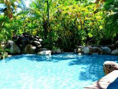 Australia Hotel Booking | Beach Terraces Hotel