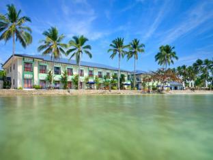/es-es/microtel-by-wyndham-puerto-princesa-palawan/hotel/palawan-ph.html?asq=vrkGgIUsL%2bbahMd1T3QaFc8vtOD6pz9C2Mlrix6aGww%3d