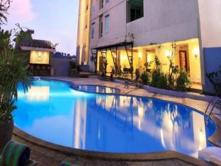 /ja-jp/swiss-belhotel-maleosan-manado/hotel/manado-id.html?asq=jGXBHFvRg5Z51Emf%2fbXG4w%3d%3d