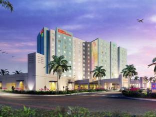 /hilton-garden-inn-miami-dolphin-mall_2/hotel/miami-fl-us.html?asq=jGXBHFvRg5Z51Emf%2fbXG4w%3d%3d
