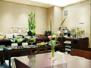 Fu Hau Hotel Taipei - Facilities